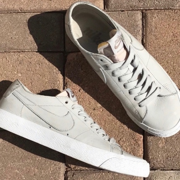 best online ever popular affordable price Nike SB Zoom Blazer Low Decon Men's Size 7.5